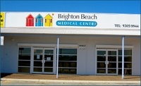 Brighton Beach Medical Centre, Merriwa, Western Australia